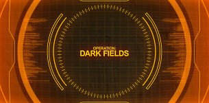 Dark Fields (Broadcast Pack)
