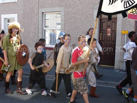 Holyhead Festival 2009 143