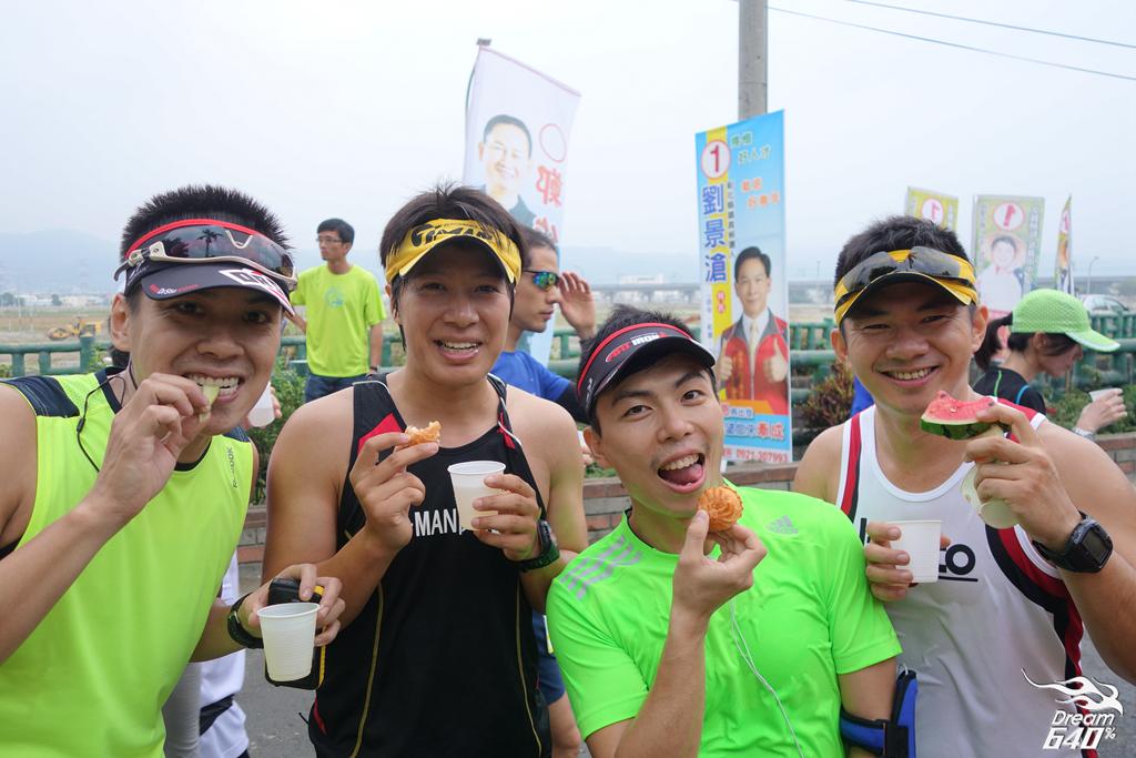 田中馬拉松_Tianzhong Marathon053