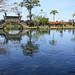 Tirta Gangga water garden by Stephan Neven