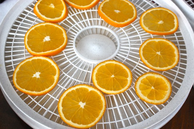 orange-slices-dehydrator