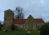 Oddingley, Worcestershire, St James.
