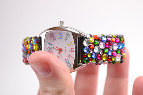 005-crystal-watch-band-dreamalittlebigger