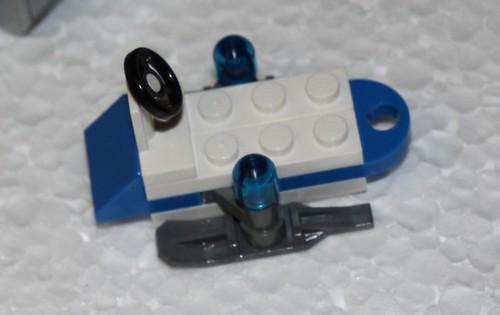 60063_LEGO_Calendrier_Avent_City_J16_01
