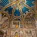 Catedral de Toledo