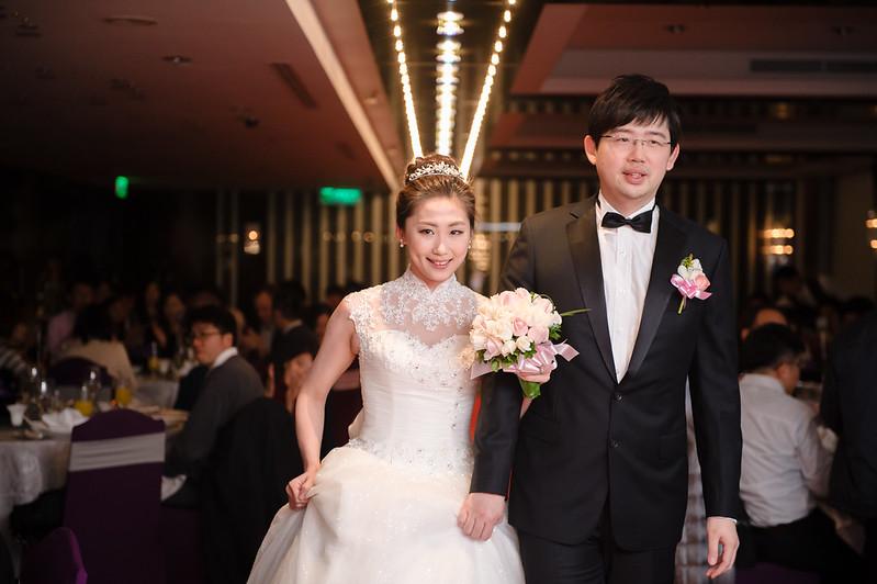 wedding20141210-48