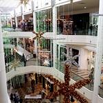 Deck the Malls