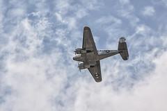 Bluebonnet Airshow