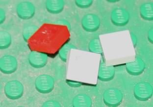 60063_LEGO_Calendrier_Avent_City_J21_02