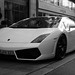Lamborghini by oliver's | photography