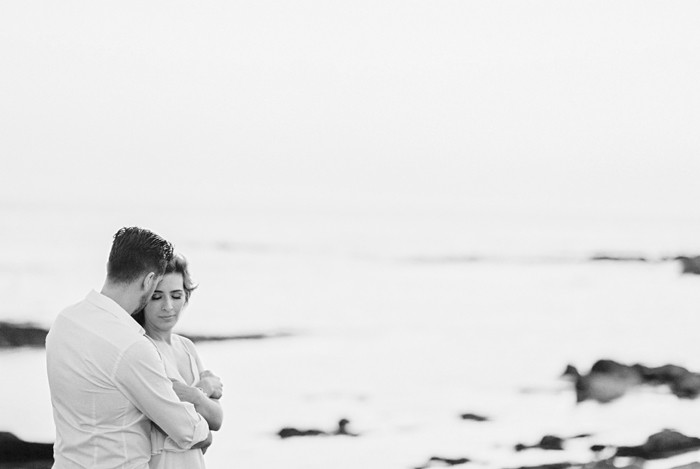Engagement_shoot_by_BRancoprata34