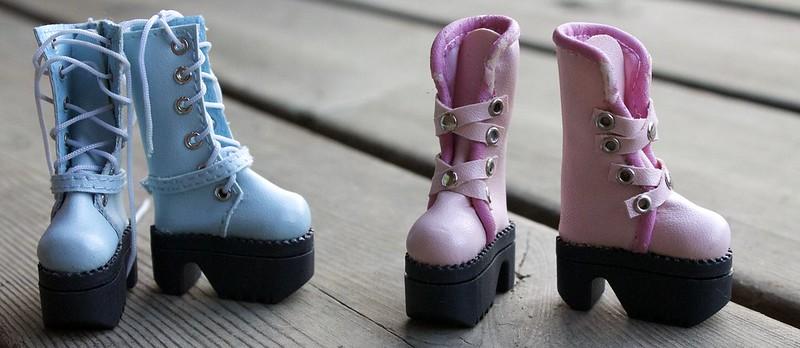 kengätmyyty