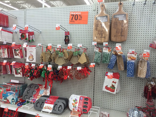 Christmas Clearance 70% off at Meijer! - The Shopper's Apprentice