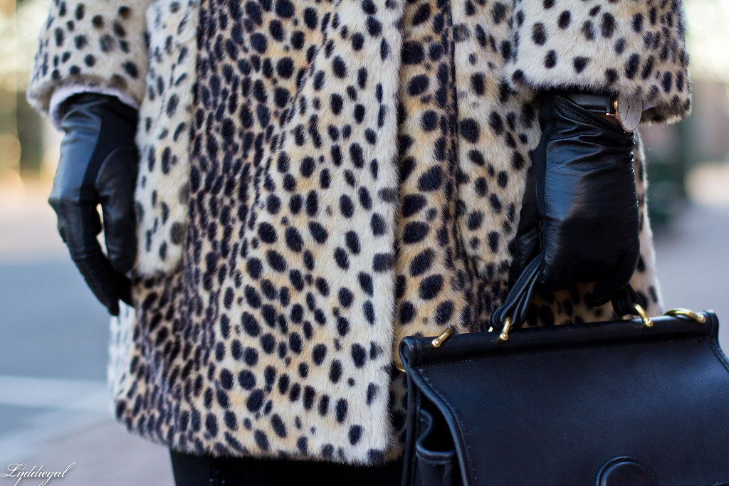 leopard coat, black denim, grey sweater-7.jpg