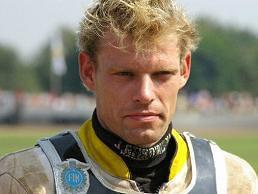 Roberto Haupt
