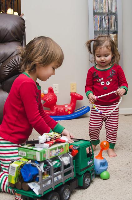 20141225-Christmas-Day-6224