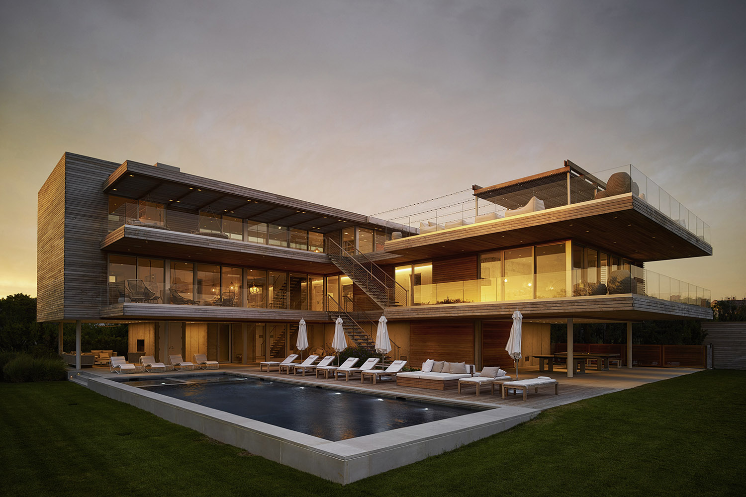 mm_Ocean Deck House design by Stelle Lomont Rouhani Architects_04