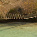 Small photo of Acheron Bridge