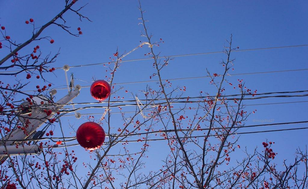 anteketborka.blogspot.com,   ciel 13 f