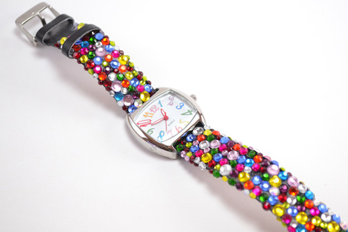 009-crystal-watch-band-dreamalittlebigger