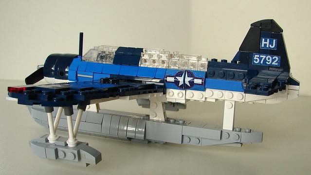 OS2U Kingfisher (9)