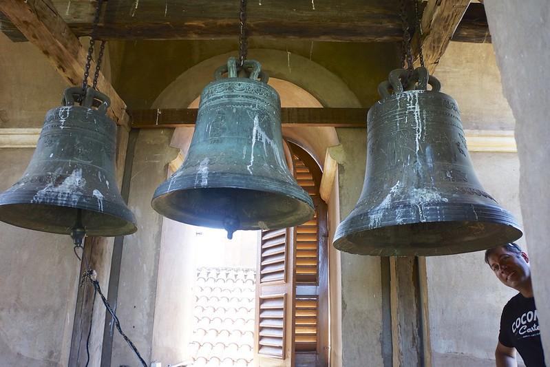 Ouro Preto 116