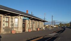 Klamath Falls Amtrak depot (0961)