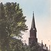 Small photo of Catholic Church, School, and Parsonage