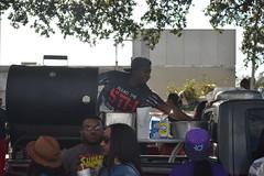 091 Food Trucks