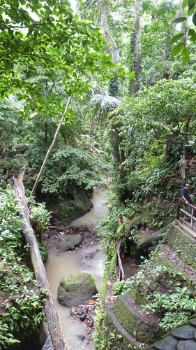 Bali-1-091