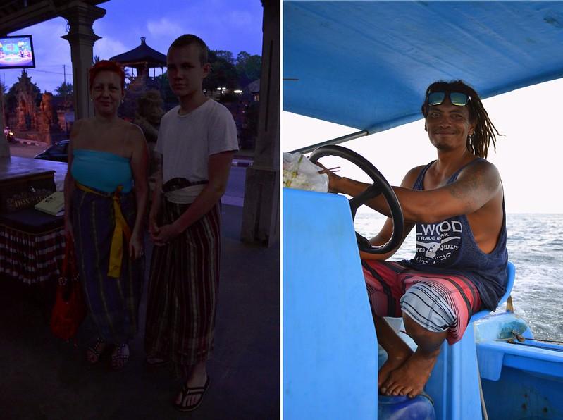 Bali 2014-20151
