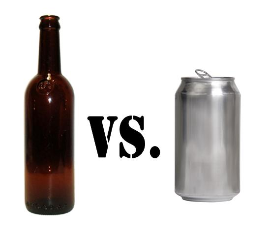 bottle-vs-can