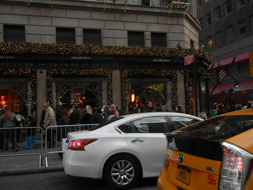 Dec 29 2014 NYC Trip (34)