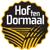 Hof-ten-Dormaal