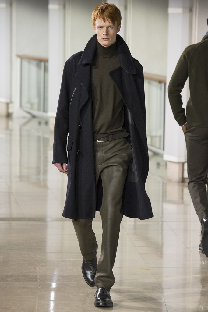 FW15 Paris Hermes014_Ben Bengtsson(VOGUE)