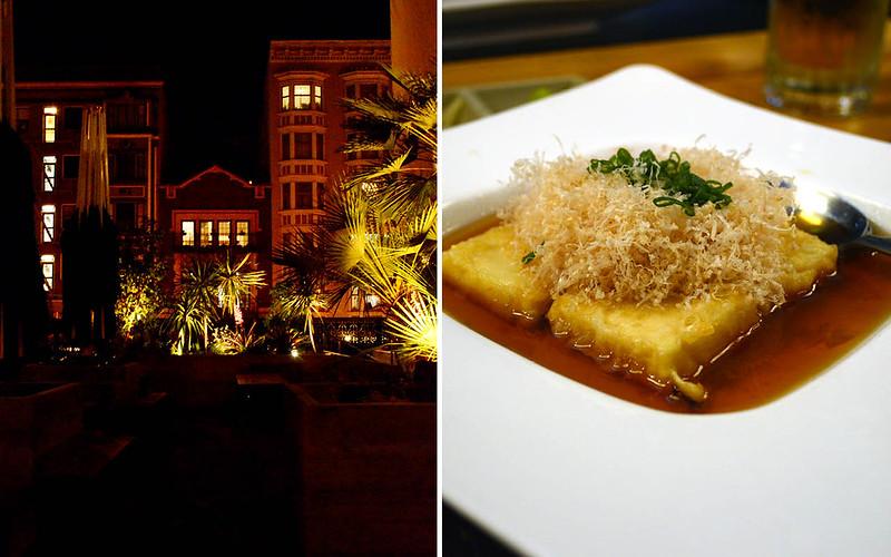 Jones Restaurant and Ninja Izakaya