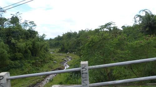 Yogyakarta-3-009