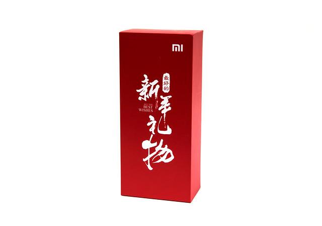 米粉的新年禮物 – 小米小盒子開箱評測!2015 最新小米盒子 @3C 達人廖阿輝