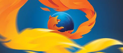 Firefoz logo creativo 1599px-fx10th-wallpaper-1900x1200
