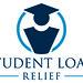 JASON-SPENCER-STUDENT-LOAN SLR_Logo_3x5_300dpi by jason-spencer-student-loan