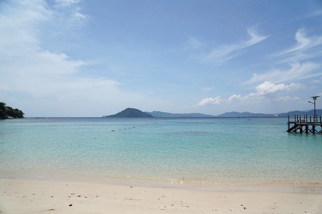 gaya island resort sabah malaysia - review - Rebecca Saw-016