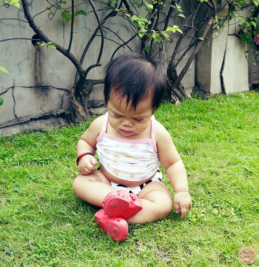 fabskye-baby-fashion (3)