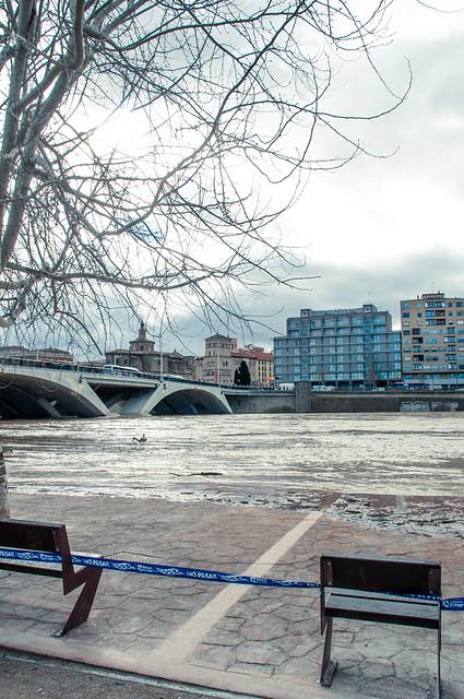 Crecica Ebro Enero 2015-68