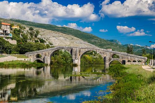 bosnia herzegovina balkans hercegovina bosna trebinje bosniaandherzegovina bosnaihercegovina balkanpeninsula