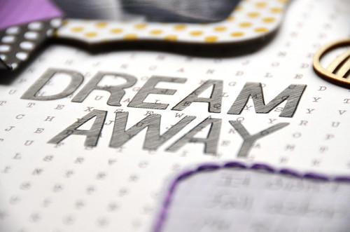 DreamAway2