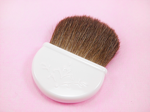 laduree_cheekcolor7_05