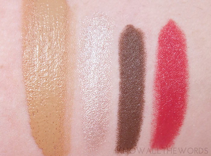 SST-cosmetics-swatches