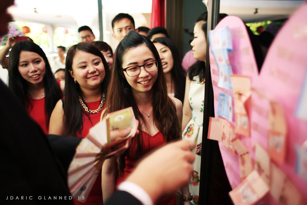 Xian Hui-26