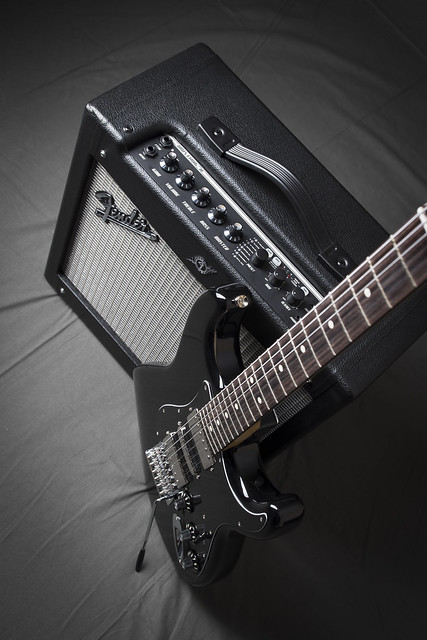 Photo:fender-guitar-0740 By TheMachinePhotography