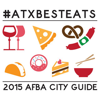 2015 City Guide